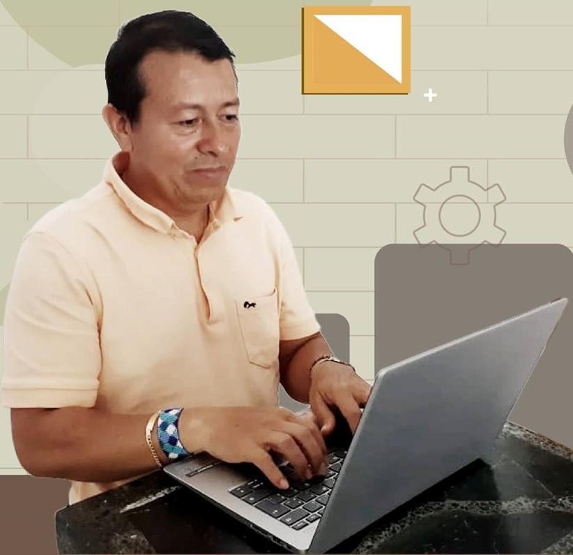 Freddy Higuera