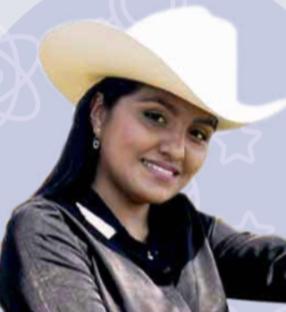 Lina Leonela Álvarez