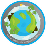 Acción frente al cambio climático