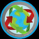 Residuos sólidos y peligrosos